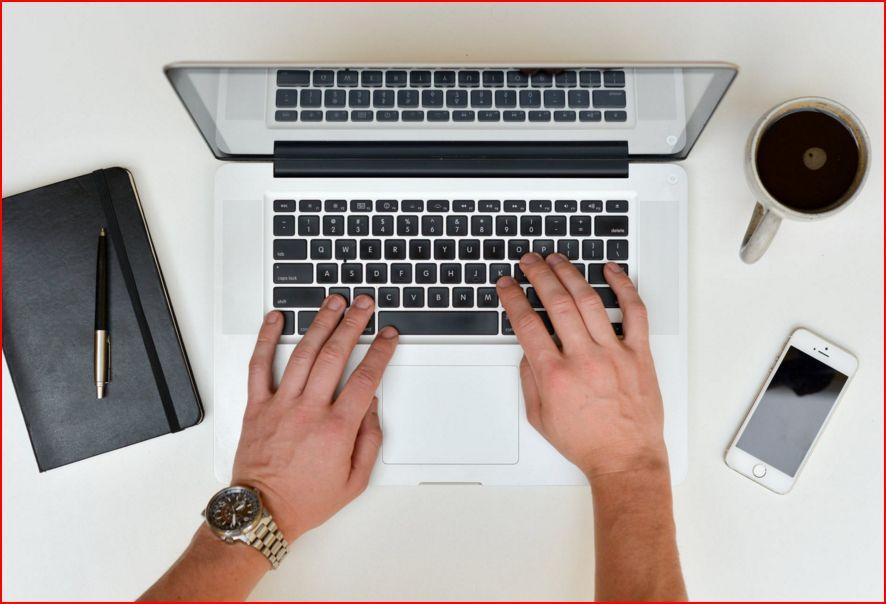 Skapa bra innehåll till bloggen